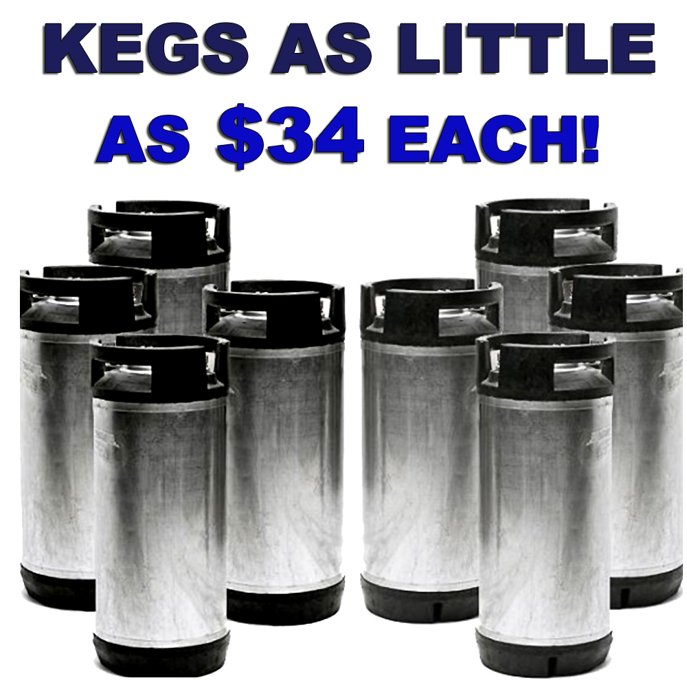 The keg restaurant discount coupons