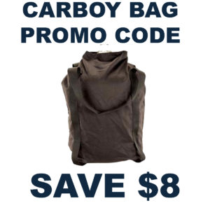 MoreBeer Promo Code Save $7 On A Carboy Bag