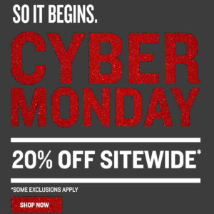 NorhternBrewer.com Cyber Monday Promo Code
