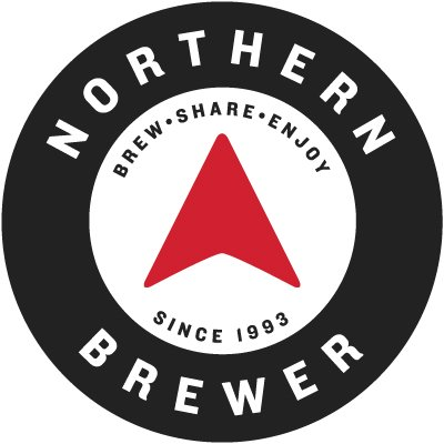 NorthernBrewer.com Promo Codes and Coupons for Northern Brewer