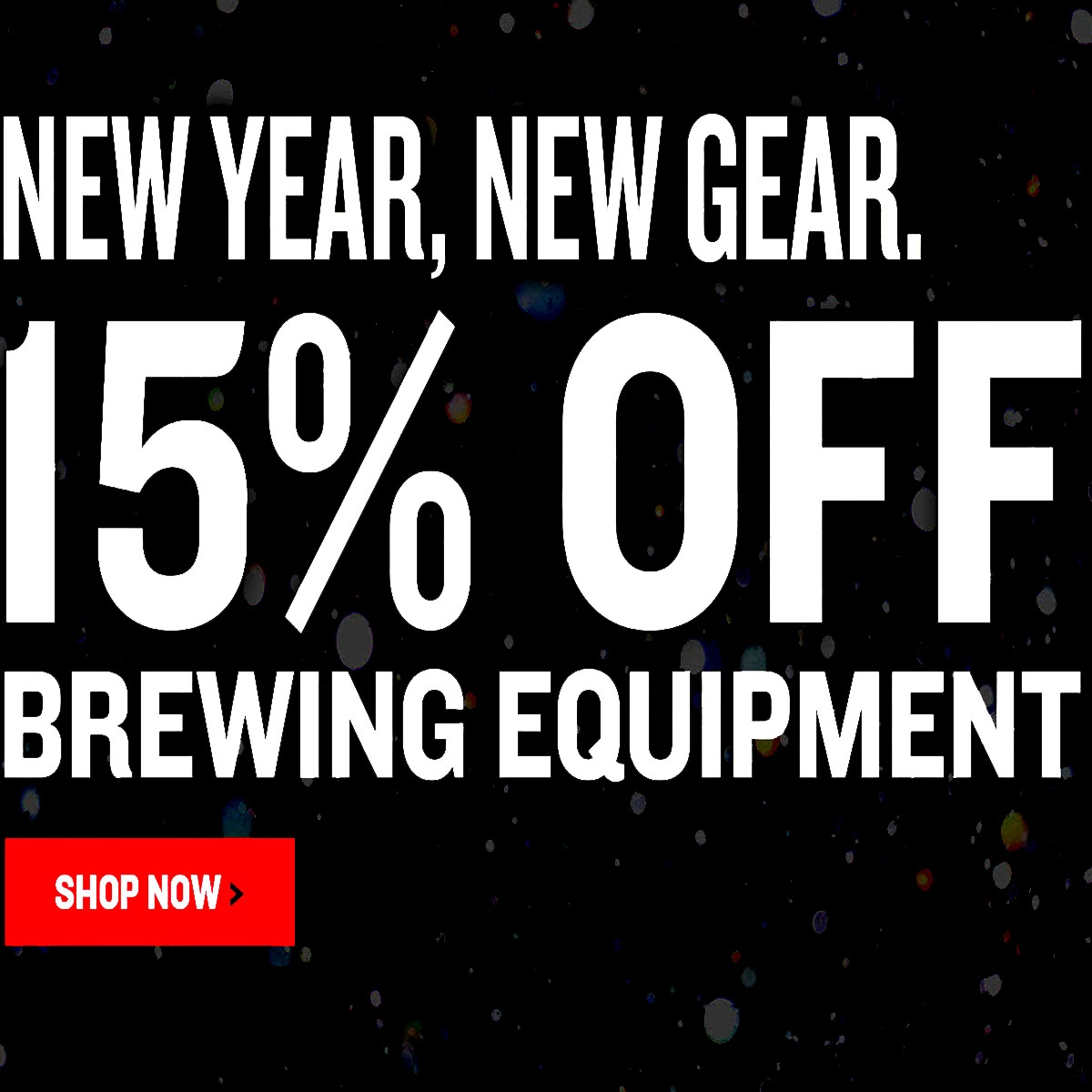 Northern Brewer Promo Code Save 15% On Home Brewing Equipment
