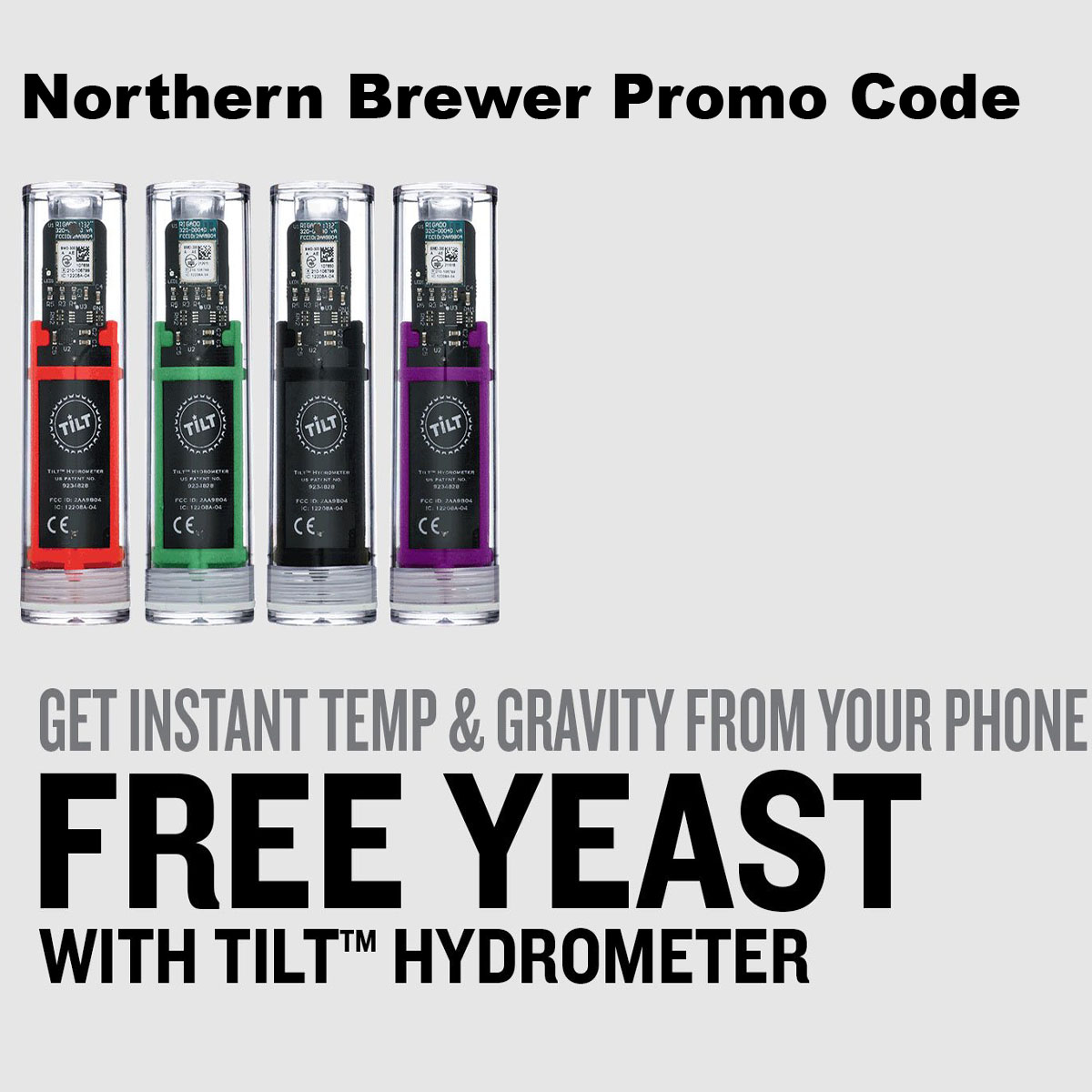 The Best Home Brewing Coupon Codes and Promo Codes for
